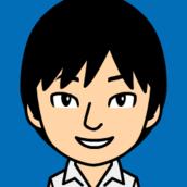 Nico_work