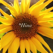 Hina8