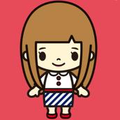 moe_umeda