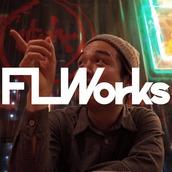 FLWorks