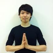 awareness_yoga