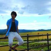 Matsubara Shuhei