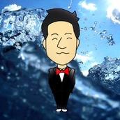 AquaSommelier