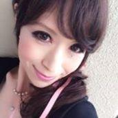 Kaori Taylor