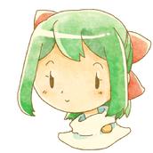 nako007
