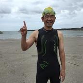 Arima Tatsuya