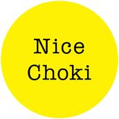 nice_choki
