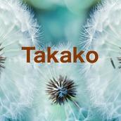 Takako*タロット占い