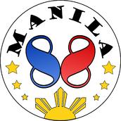 MANILA88