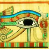 Horus ∃・Y・E