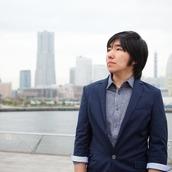 Shiba Tetsuya