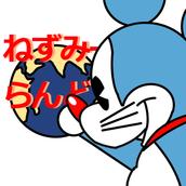 サキ@はてなー