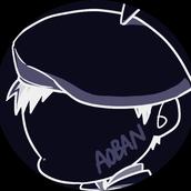 アオバ/AOBA