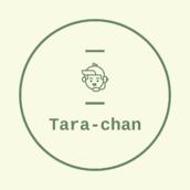 taradon