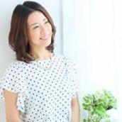 Nakamura Junko