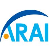 arai_patent