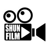 SHUN FILM