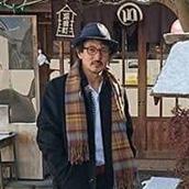 タントリックヒーラーtaro