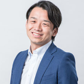 Nishimura Kazuya