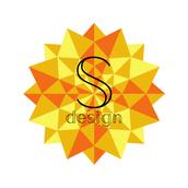 Sdesign