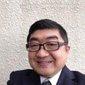 Aoki Hiroshi