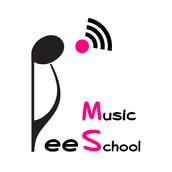 dee_music_school