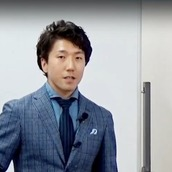 Yuji@メントレ英会話アドバイザー