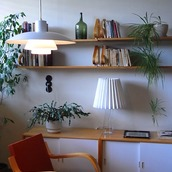 m_o_interior design