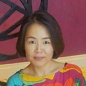エモフリの母~matsuko~