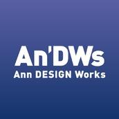 Ann DESIGN Works