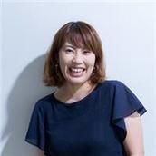 Kawahara Ayaka