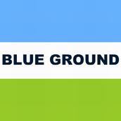 bluegroundshop