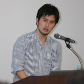 Matsuoka Koichiro