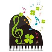 yuki_piano