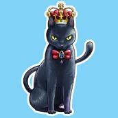パンサー王子