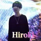 Hiroki*