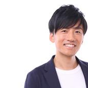 Miura Takao