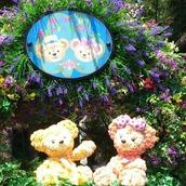 fairy0621