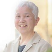 Sumie Takayama