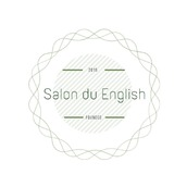 Salon de English