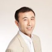 Kenichi Tokoro