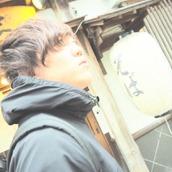 Saitoh3