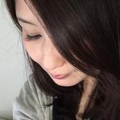 まゆみ20130731