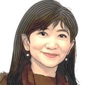 Nozomi Kanaeru
