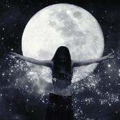 LuaNua(Naked Moon)