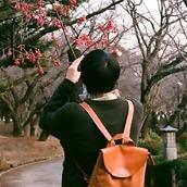 ryu_yoshida