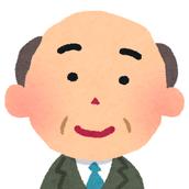 ひろりん♪@稼ぐサイト簡単構築法を提供中