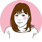ことの葉@幸せマインドガイド