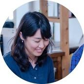 ukiukiyukichama