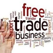 Trade Adviser